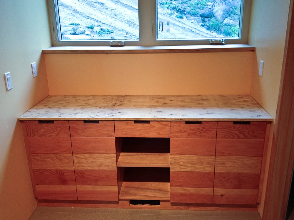 As You Consider Custom Cabinets For Your Next Project In Ellensburg,  Suncadia, Yakima, Or Seattle, Be Sure To Contact Us First To Get A Project  Estimate.